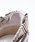 TOGA PULLA(トーガ プルラ)の「TOGA PULLA メタルスニーカーサンダル(サンダル)」|詳細画像