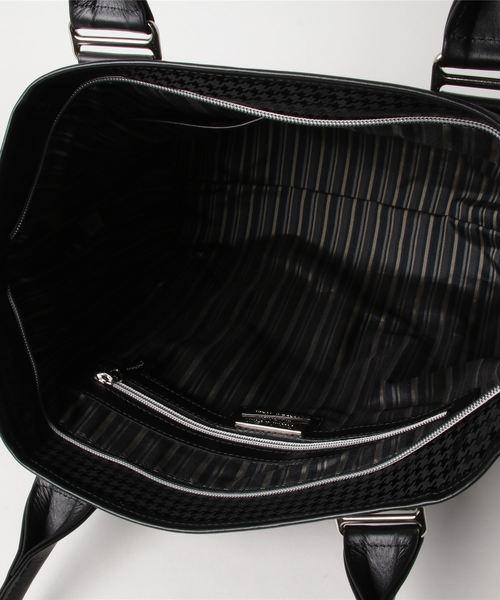 Orobianco オロビアンコ 3C GRYDA コレクターズ別注モデル トートバッグ  DIDAL