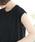 ROPE' PICNIC(ロペピクニック)の「【WEB限定】バックスナップTシャツワンピース(ワンピース)」|詳細画像