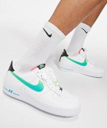 NIKE(ナイキ)のナイキ エア フォース 1 '07 LV8 メンズシューズ / スニーカー / Nike Air Force 1 '07 LV8 Men's Shoe(スニーカー)