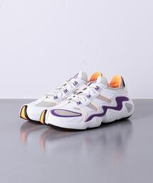<adidas(アディダス)> FYW S-97◆