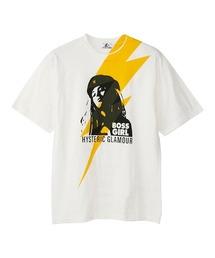 BOSS GIRL Tシャツホワイト