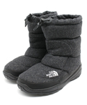 THE NORTH FACE | THE NORTH FACE Nuptse Bootie Wool(ブーツ)