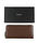 Paul Smith(ポールスミス)の「OLD LEATHER LONG ZIP WALLET / 873215 P488(財布)」|詳細画像