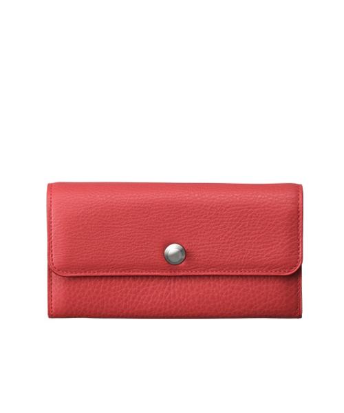 最大の割引 パグ 長財布(財布)|Epoi(エポイ)のファッション通販, 寄島町:94af4de0 --- skoda-tmn.ru