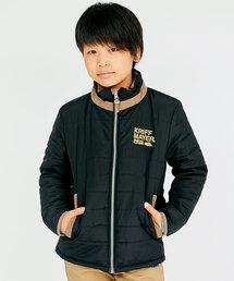 dcb9bf0365dbe KRIFF MAYER Kid s Collection(クリフメイヤーキッズコレクション)のステューデントジャケット(ナイロンジャケット