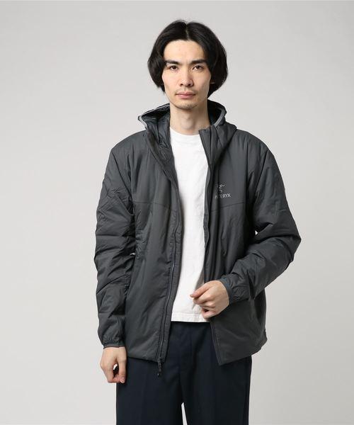 超美品 【セール/ブランド古着】ジャケット(その他アウター) ARC