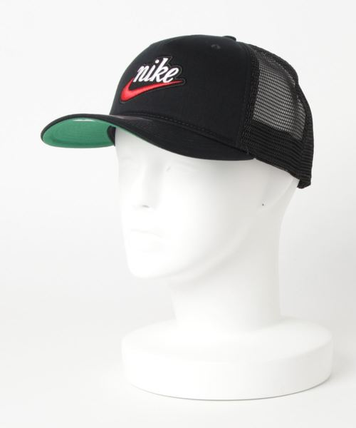 latest discount various design factory authentic NIKE SPORTSWEAR / Classic99 Foam Trucker Hat