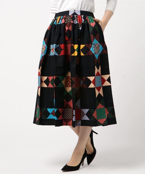春夏新作モデル BOHEMIANS/ボヘミアンズ QUILTING SH GATHER BEE SH GATHER SKIRT キルティングビーギャザースカート(スカート) BEE|BOHEMIANS(ボヘミアンズ)のファッション通販, ヒガシチクマグン:bc8af87c --- blog.buypower.ng