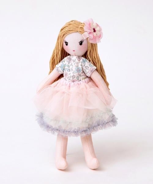 着せ替え人形~Best friend doll~ エイミー&モネ