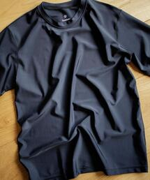 <Goldwin (ゴールドウイン) > 【別注】ラッシュガード Tシャツ