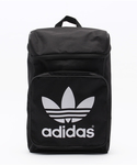 adidas originals | BACKPACK CLASSIC(バックパック/リュック)