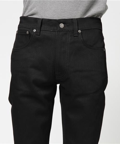 LEAN DEAN / DRY COLD BLACK