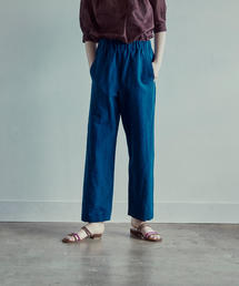 <Steven Alan>DRAWSTRING TROUSERS/パンツ