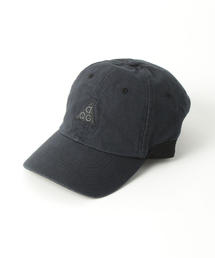 NIKE ACG(ナイキ エーシージー) H86 CAP QS 010.480■■■