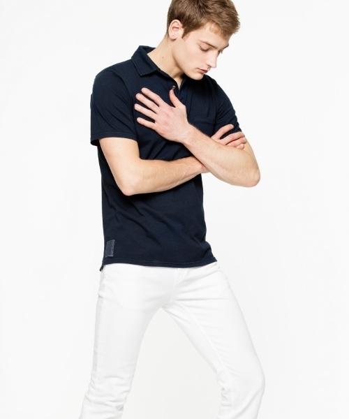 お得セット 【セール エ】TOTEM(ポロシャツ)|ZADIG&VOLTAIRE(ザディグ エ エ ヴォルテール)のファッション通販, シンゴウムラ:a84a7396 --- steuergraefe.de