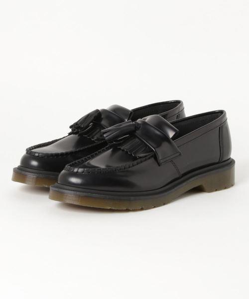 50%OFF 【ブランド古着】シューズ(その他シューズ) Dr.Martens(ドクターマーチン)のファッション通販 - USED, アノウチョウ:131521f4 --- steuergraefe.de