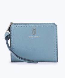 4c6d716e9099 MARC JACOBS(マークジェイコブス)の「THE SOFTSHOT/ザ ソフトショット ミニコンパクト