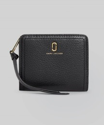 09c3cf6fe304 MARC JACOBS(マークジェイコブス)の「THE SOFTSHOT/ザ ソフトショット ミニコンパクト