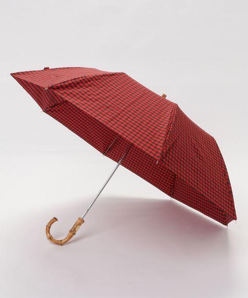 注目の 【セール】折りたたみ傘 バンブー(折りたたみ傘) Traditional Weatherwear(トラディショナルウェザーウェア)のファッション通販, TCC ONLINE SHOP:565e8cb8 --- annas-welt.de