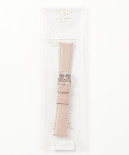 ウォッチストラップ(腕時計用替えベルト・バンド) S181360