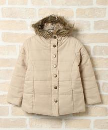 40f7c45283de6 ikka LOUNGE|イッカラウンジのジャケット アウター通販 - ZOZOTOWN