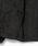 BEAMS BOY(ビームスボーイ)の「Champion × BEAMS BOY / 別注 ボア スナップジャケット(ノーカラージャケット)」 詳細画像