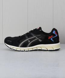 <ASICS>GEL-KAYANO 5 360/スニーカー
