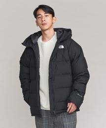 <THE NORTH FACE> BELAYER PARKA/ビレイヤーパーカー