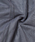 fifth(フィフス)の「チュールロングスカート(スカート)」|詳細画像