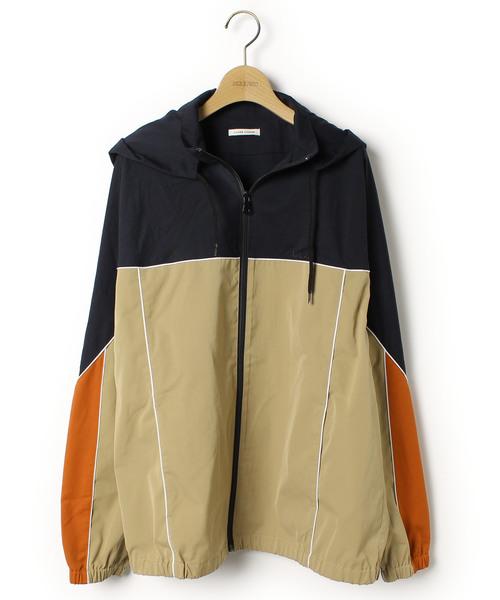 【メーカー公式ショップ】 【セール/ブランド古着】ブルゾン(ブルゾン) CLANE(クラネ)のファッション通販 - USED, 炭備長炭オガ炭 サクラ産業:aadb6151 --- reizeninmaleisie.nl