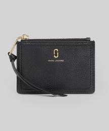 save off 9e0b3 eacb5 レディースの財布ファッション通販 - ZOZOTOWN