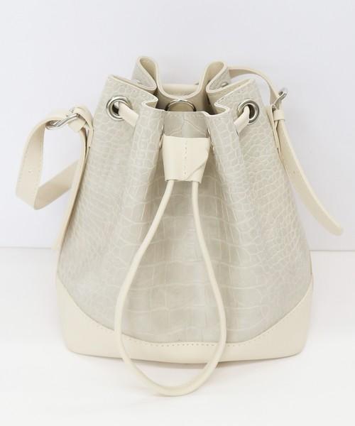 品質一番の 3ウェイバケットバッグ, 伊達市 0bbe255c