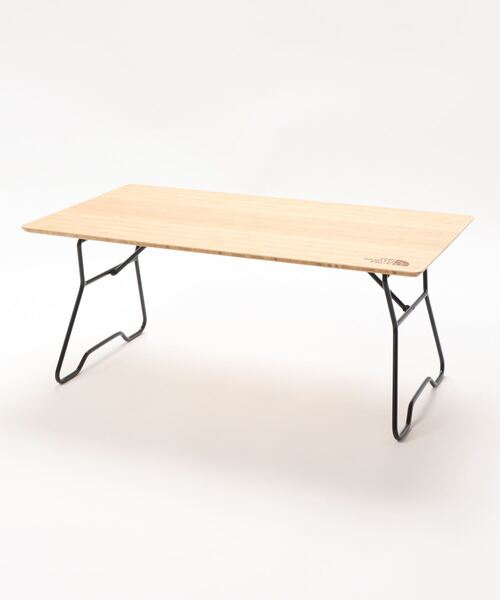 THE NORTH FACE / ザ ノース フェイス TNF Camp Table Slim