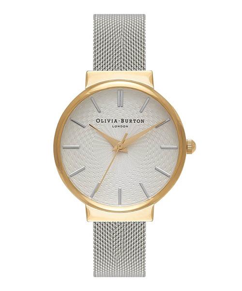 最新デザインの 「OLIVIA BURTON/オリビアバートン」ザ ハックニー, 新品本物 69aa0860