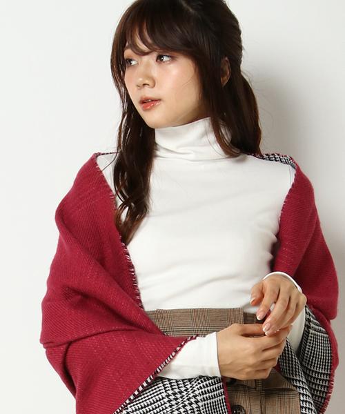 https://wear.jp/item/35160890/