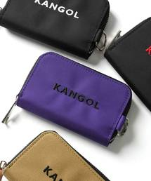 factory price 1e0e9 20c58 KANGOL カンゴールの財布通販 - ZOZOTOWN