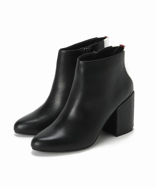 【即出荷】 【セール】SENSOJensen(ブーツ) WORKS|SENSO(センソ)のファッション通販, 本宮町:3d0d6b3a --- tsuburaya.azurewebsites.net