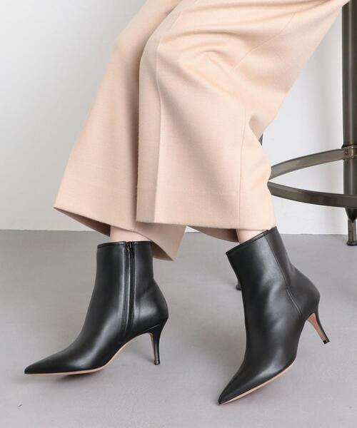 【2018最新作】 PELLICO e POINTED Odette POINTED SBT(ブーツ)|PELLICO(ペリーコ)のファッション通販, ビジョンメガネ:45a3426e --- wm2018-infos.de