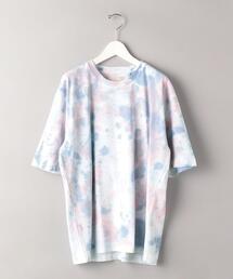 【別注】 <TOWN> TIE DYE P/B/Tシャツ