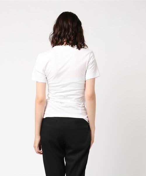 WOMEN'S Tシャツ