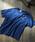 JACK & MARIE(ジャックアンドマリー)の「JEMORGAN × JACK & MARIE 半袖ポケットTシャツ インディゴ(Tシャツ/カットソー)」 インディゴブルー