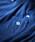 JACK & MARIE(ジャックアンドマリー)の「JEMORGAN × JACK & MARIE 半袖ポケットTシャツ インディゴ(Tシャツ/カットソー)」 詳細画像