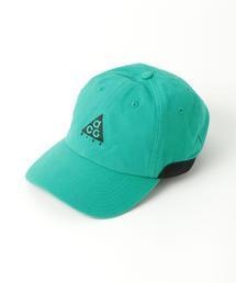 NIKE ACG(ナイキ エーシージー) H86 CAP QS 634.370■■■
