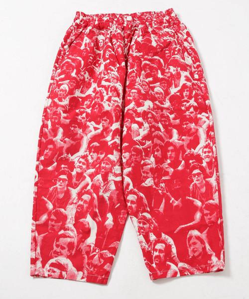 超歓迎された 【セール】GOLD/BALLOON PANTS WOODSTOCK(パンツ) PANTS|GOLD(ゴールド)のファッション通販, バッテリーショップ FULL CHARGE:b1750bcf --- rise-of-the-knights.de