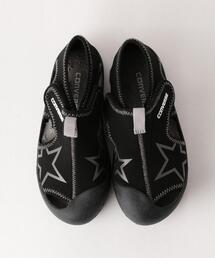 CONVERSE(コンバース) STAR サンダル 16cm-20cm