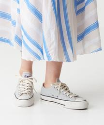 CONVERSE(コンバース)ALL STAR Denim Project OX