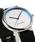 JACOB JENSEN(ヤコブイェンセン)の「Jacob Jensen / ヤコブ・イェンセン   Watch NEW 750(腕時計)」|ブルー