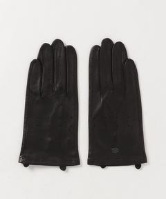 Nyanga Gloves
