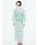 Live in comfort(リブインコンフォート)の「京都Subikiawa食器店さんとつくった レトロな浴衣<レディース>(浴衣)」|詳細画像